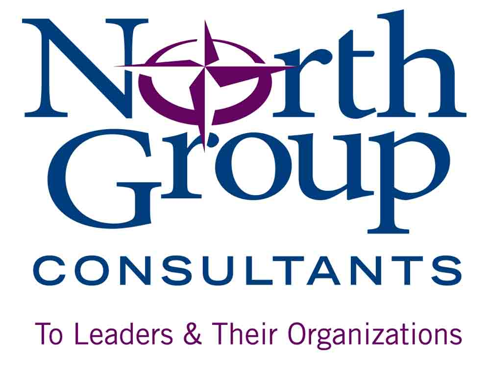 North Group Consultants logo
