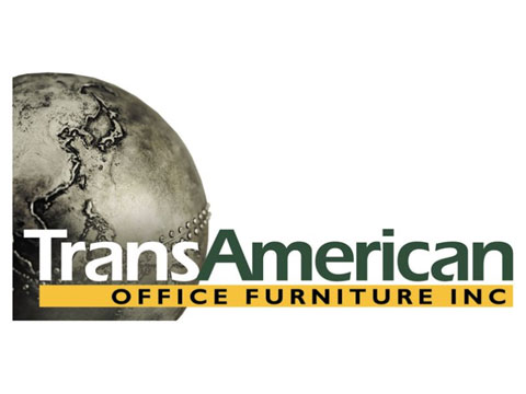 Trans American Office Furniture, Inc. logo