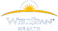 Who is WellSpan Health?